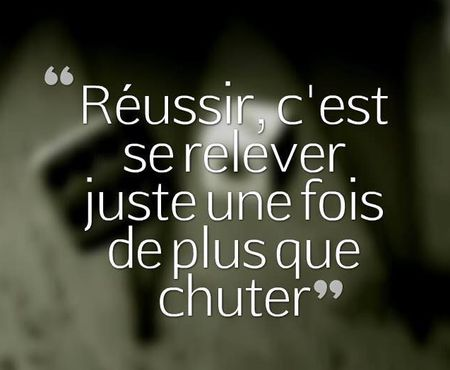 kinesiologie-bordeaux-proverbe